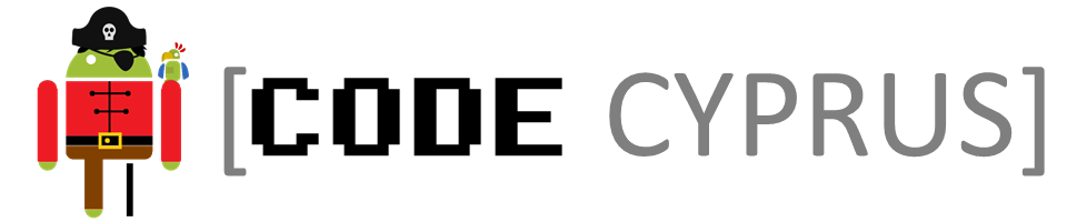 Code Cyprus 2018
